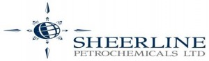 sheerline logo
