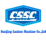428CSSC-Nanjing-Luzhou-Machine-Co-Ltd-